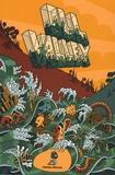 Burning Fiasco et Mathéo Lerouge - Ill Valley.