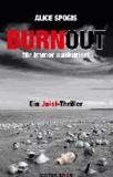 Burnout - für immer auskuriert - Ein Juist-Thriller.