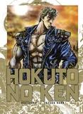 Buronson et Tetsuo Hara - Hokuto no Ken Tome 11 : .