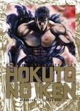 Buronson et Tetsuo Hara - Hokuto no Ken Tome 12 : .