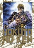 Buronson et Tetsuo Hara - Hokuto no Ken Tome 13 : .
