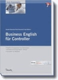 Business English Controlling.