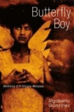 Butterfly Boy: Memories of a Chicano Mariposa.