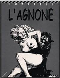 Buzzelli - Agnone (L').