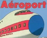 Aéroport.pdf