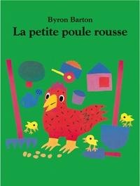 La petite poule rousse.pdf