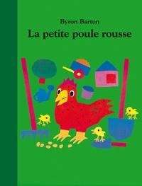 Goodtastepolice.fr La petite poule rousse Image