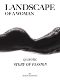 Byron Newman - Landscape Of A Woman - erotic novel.