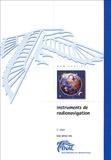C Alari - Instruments de radionavigation.