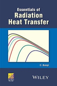 Essentials of Radiation Heat Transfer.pdf