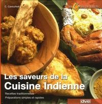Les saveurs de la cuisine indienne.pdf
