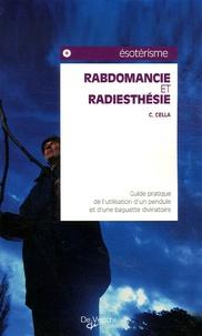 Rabdomancie et radiesthésie.pdf