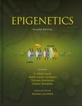 C. David Allis et Marie-Laure Caparros - Epigenetics.