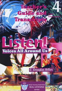 Listen! 4 Voices All Around Us - Teachers Guide and Transcripts.pdf