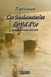 C'est Nabum - Les Bonimenteries du Val d'Or - Fables et Contes de Loire. 1 CD audio
