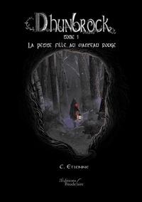 Forums ebooks téléchargement gratuit Dhunbrock Tome 1 (French Edition) 9791020327291