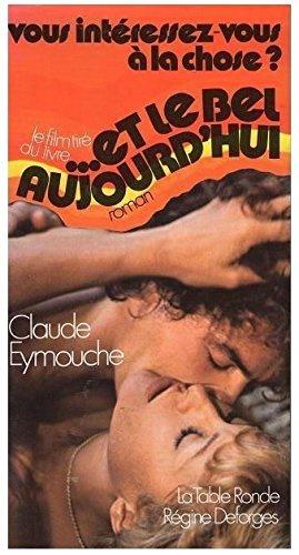 C Eymouche - .