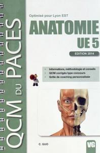 Anatomie UE5 - Optimisé pour Lyon Est.pdf