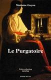 C Guyon - Le purgatoire....