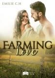C.h-emilie - Farming Love.