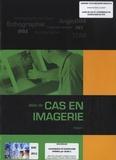 C Hottya - Atlas de cas en imagerie. 1 DVD