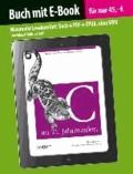 C im 21. Jahrhundert (Buch mit E-Book).