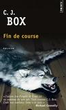 C-J Box - Fin de course.