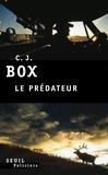 C-J Box - Le prédateur.