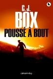 C-J Box - Poussé à bout.