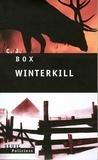 C-J Box - Winterkill.
