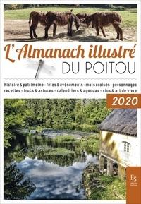 Lalmanach illustré du Poitou.pdf