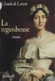 C Leusse - La Regimbeuse.