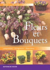 Fleurs et bouquets.pdf