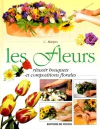 LES FLEURS. Réussir bouquets et compositions florales.pdf