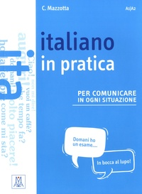 Italiano in pratica - A1/A2.pdf