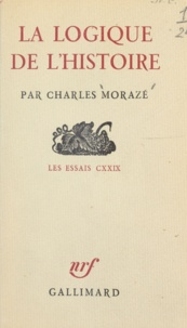 C Moraze - .