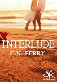C.N. Ferry - Interlude.