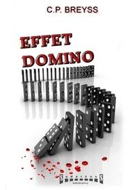 C-P Breyss - Effet domino.