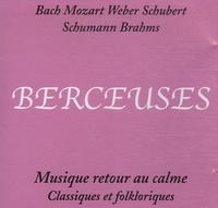 DEVA - 12 Berceuses - Musiques pour retour au calme Classiques et folkloriques.