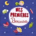 Deva Jeunesse - Mes premières Berceuses - CD Audio.