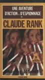 C Rank - Auto-Mag 44 spécial.