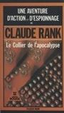 C Rank - Le Collier de l'Apocalypse.