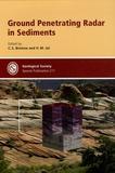 C. S. Bristow - Ground Penetrating Radar in Sediments.