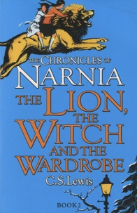 The Chronicles of Narnia Tome 2.pdf