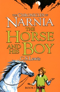 The Chronicles of Narnia Tome 3.pdf