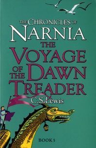 The Chronicles of Narnia Tome 5.pdf