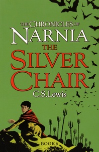 The Chronicles of Narnia Tome 6.pdf