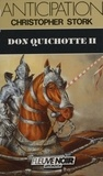 C Stork - Don Quichotte II.