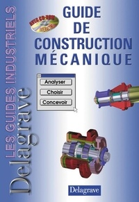 Guide de construction mécanique.pdf