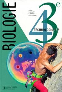 Biologie 4ème et 3ème technologiques.pdf